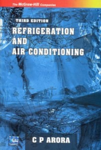 refrigeration-and-air-conditioning