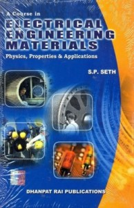 a-course-in-electrical-engineering-materials