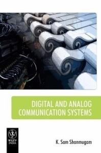 digital-and-analog-communication-system