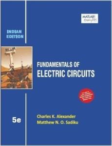 fundamentals-of-electric-circuits-