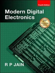 modern-digital-electronics