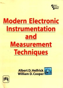 modern-electronic-instrumentation-and-measurement-techniques