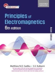 principles-of-electromagnetics