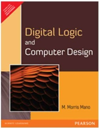 Digital Electronics Book