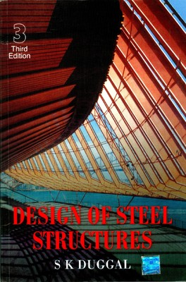 design-of-steel-structures-3-edition-9780070260689