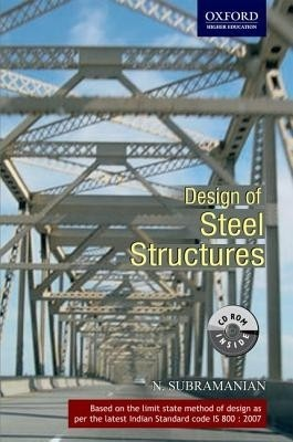design-of-steel-structures-with-cd-rom-pap-cdr-edition-9780195676815
