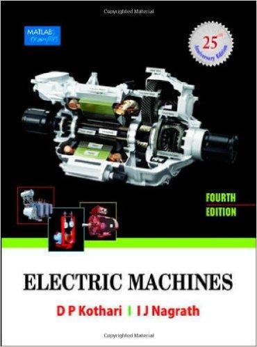 ElecMachines-1