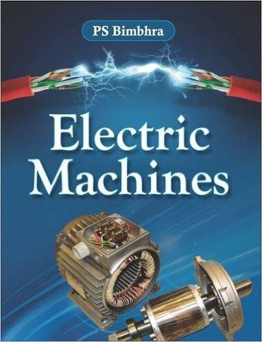ElecMachines-2
