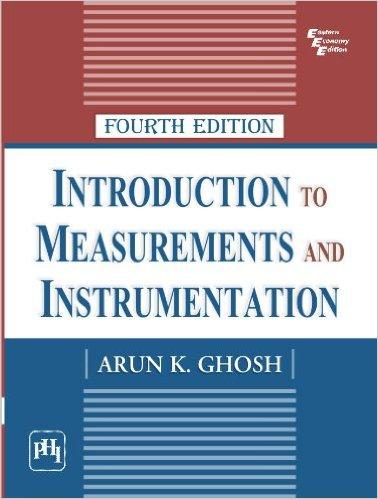 measurements-1