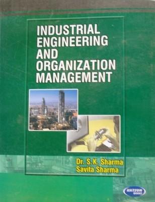 Industrial Engineering Op Khanna Ebook