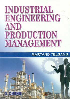 industrial-engineering-and-production-management-2-edition-9788121917735
