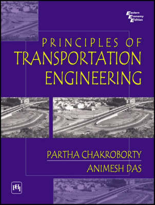 principles-of-transportation-engineering-1-edition-9788120320840