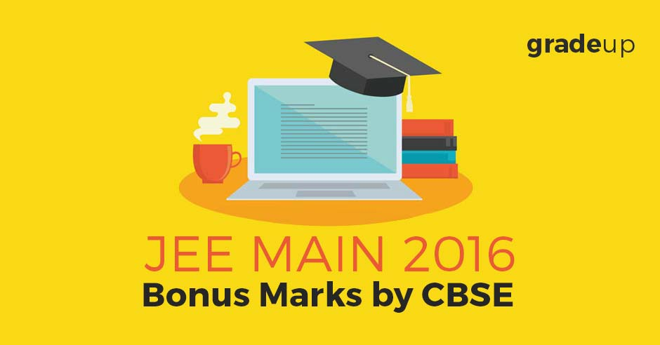 jee main 2014 question paper pdf download