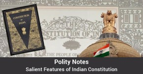 salient features of rbi Salient features of the above legislations along with proposed amendments are   4 rbi securitization in india: ambling down or reviving up, inaugural.